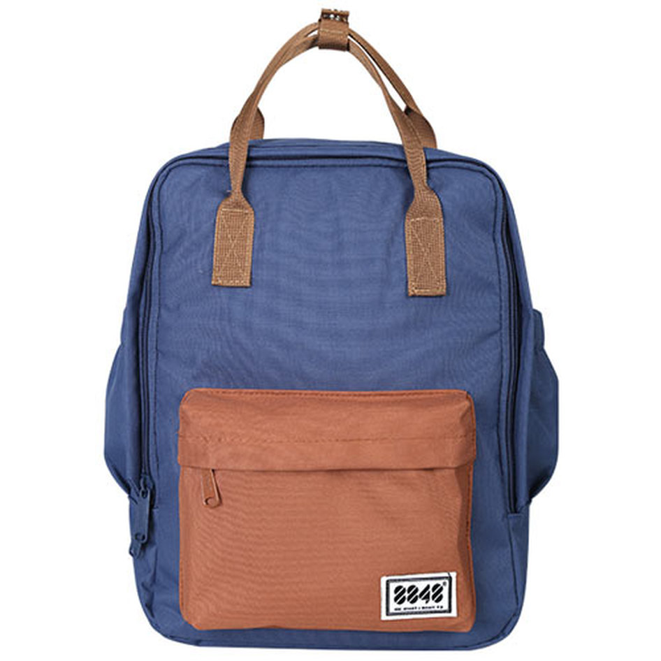 8848 SOLID BACKPACK UP TO 14