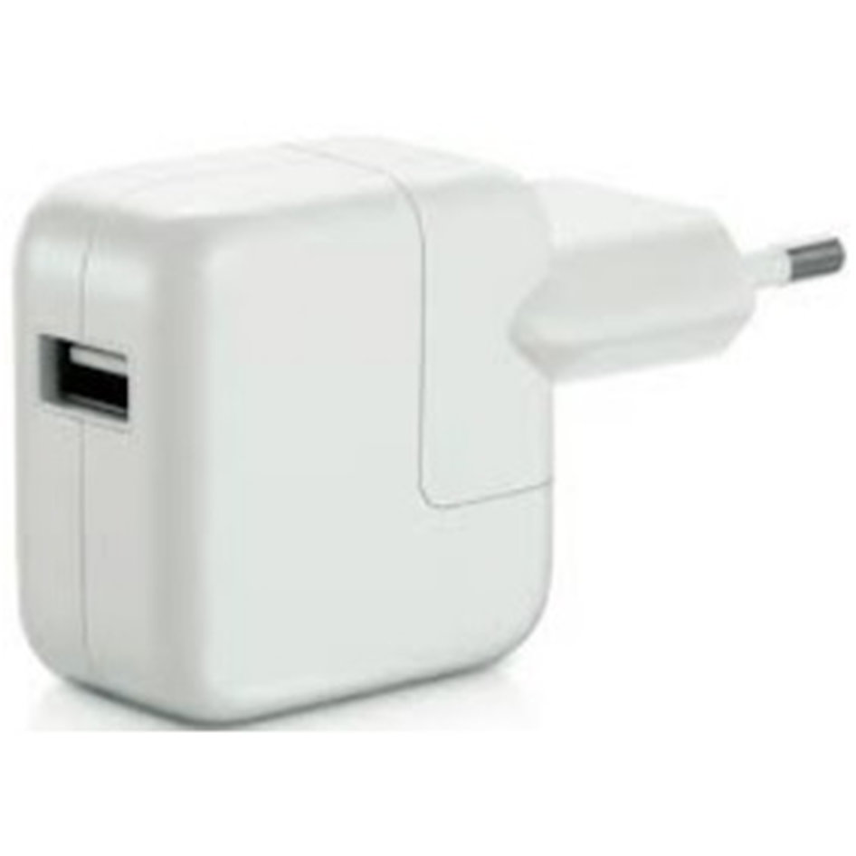 APPLE MD836ZM/A USB CHARGER BULK