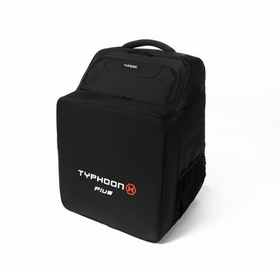 YUNEEC Backpack Case: TYHP