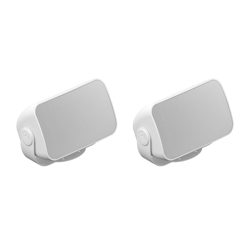 Sonos Outdoor (Pair) by Sonance