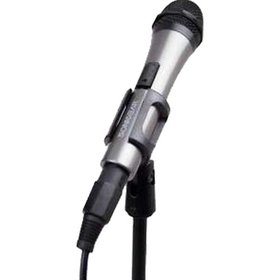 SONIC GEAR M5 WIRED MICROPHONE