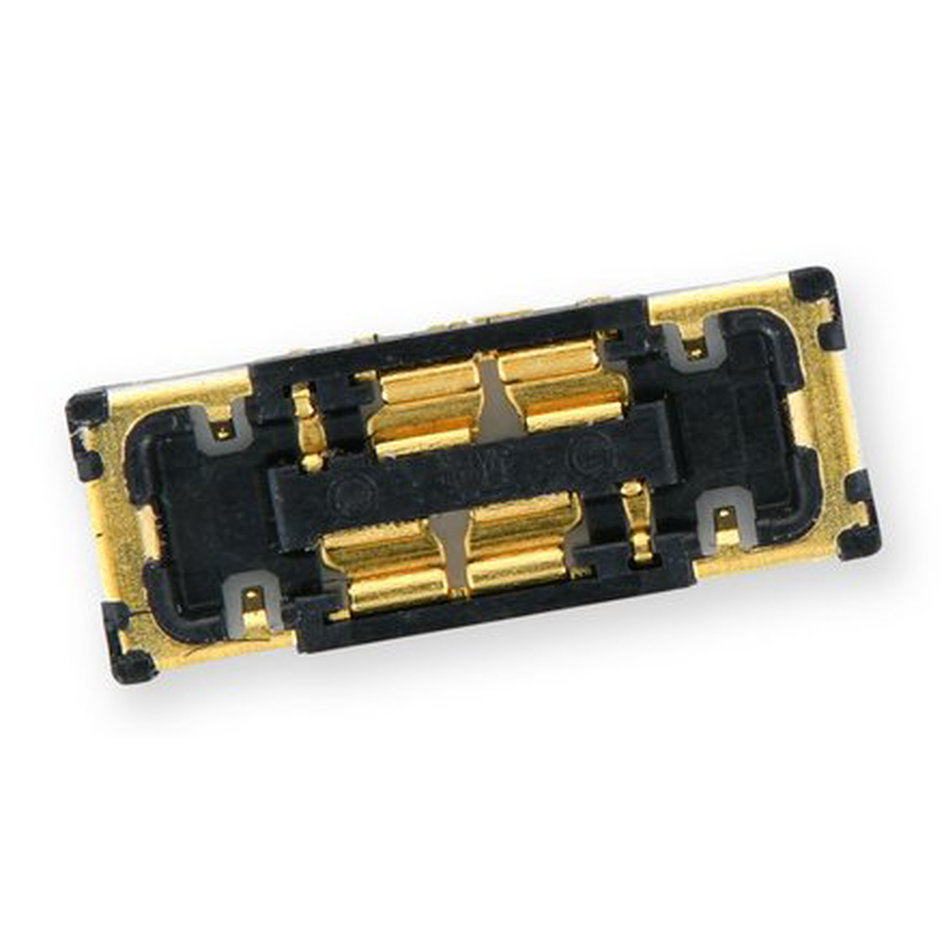 Connector μπαταρίας SPIP11-0008 για iPhone 11/11 Pro/11 Pro Max