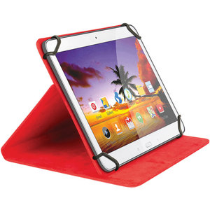 SWEEX SA 322V2  RED TABLET CASE 8
