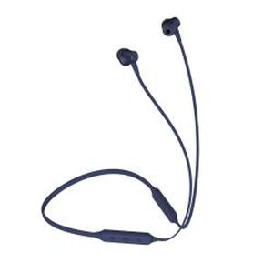 Celly Bluetooth Air Neck Band Μλε