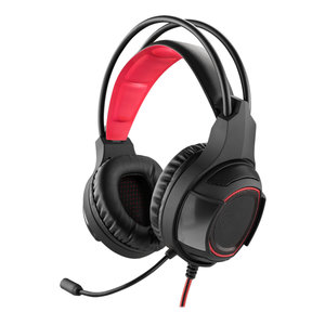 Yenkee Gaming Headphones Sabotage YHP 3030