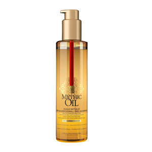 Professionel Mythic Oil Pre-Shampoo Thick Hair L'Oreal 150 ml