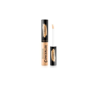 Concealer Wheat Color 10 g VIBELY F25